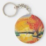 firefly keychains