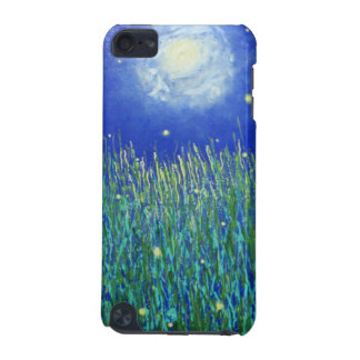 Firefly Moon Speck Case iPod Touch (5th Generation) Cases