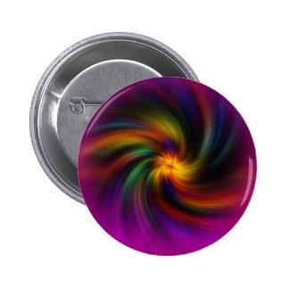 Firefly Pinback Button