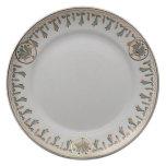 firefly plate
