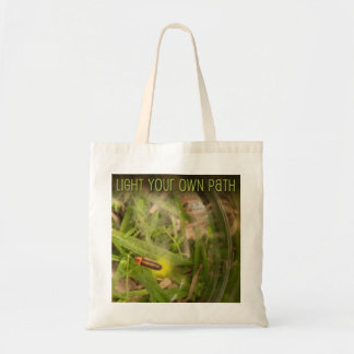 Firefly Tote Canvas Bags