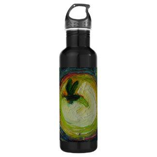 Firefly Water Bottle