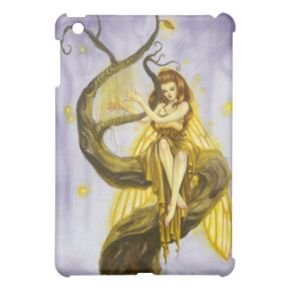Firefly's Song iPad Case
