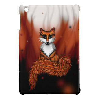 Firefox iPad Mini Fundas