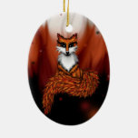 Firefox Ornamento Para Reyes Magos