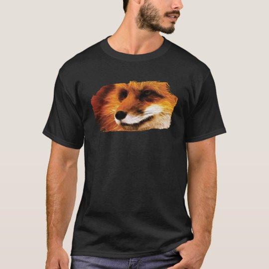 Firefox T-Shirt