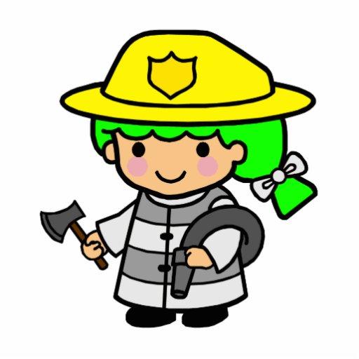 Firegirl 1 cut outs