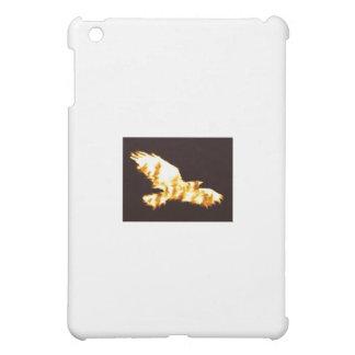 firehawk iPad mini cases