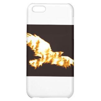 firehawk iPhone 5C case