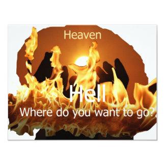 fireheaven1 invitations