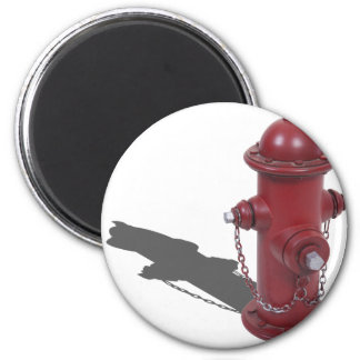 FireHydrant050512.png Magnet