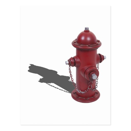 FireHydrant050512.png Postal