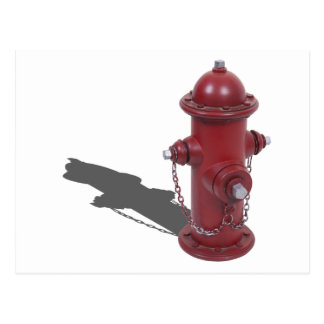 FireHydrant050512.png Postcard