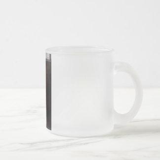 Fireman - Alert Coffee Mug