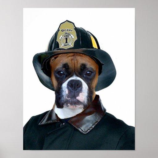 [Image: fireman_boxer_dog_poster-r814d688edcc049...ax_dim=325]