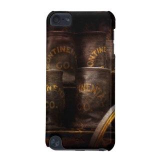 Fireman - Bucket Brigade iPod Touch (5th Generation) Case