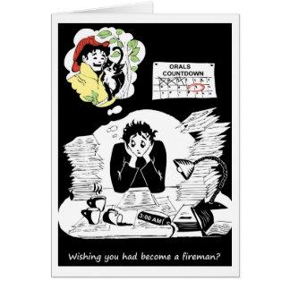 Science Lab Cards | Zazzle