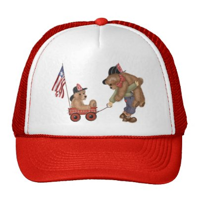 fireman hat picture. Fireman Hat by MistyLynn. Makes a great gift.