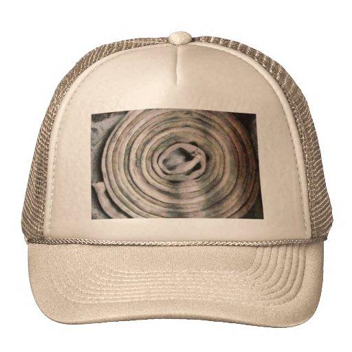 Fireman - The Fire hose Trucker Hat
