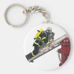 FiremanLadderHydrant050512.png Llaveros Personalizados