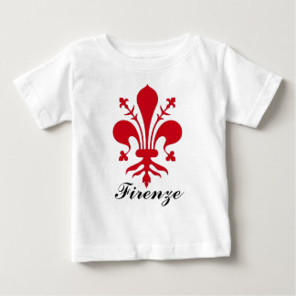 Firenze Baby T-Shirt