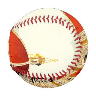 Firenze Baseball