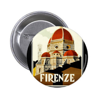 FIRENZE BUTTON