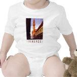 Firenze Camisetas