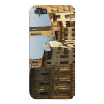 Firenze Covers For iPhone 5