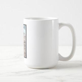 Firenze Duomo Coffee Mug