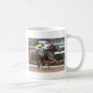Firenze Fire Irad Ortiz Jr Coffee Mug