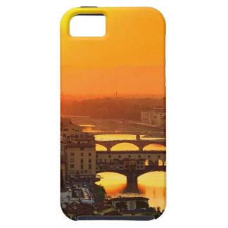 Firenze iPhone 5 Case-Mate Coberturas