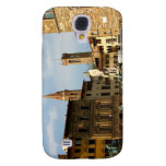 Firenze Galaxy S4 Case