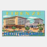 Firenze Grande Hotel Mediterraneo