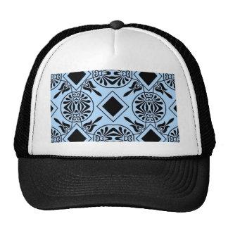 Firenze Trucker Hat