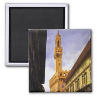 Firenze Imán De Frigorífico