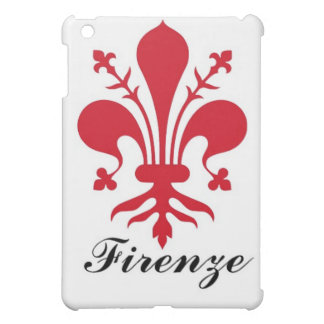 Firenze iPad Mini Cover