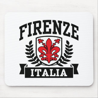 Firenze Italia Tapetes De Raton