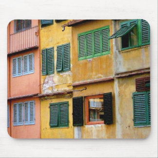 Firenze Mousepads