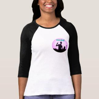 Firenze T Shirt
