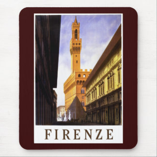 Firenze Tapetes De Raton