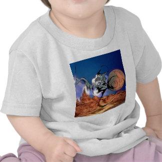 firepheonix tee shirt