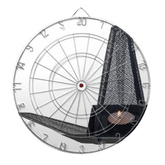 FireplaceGrill070515.png Dart Board