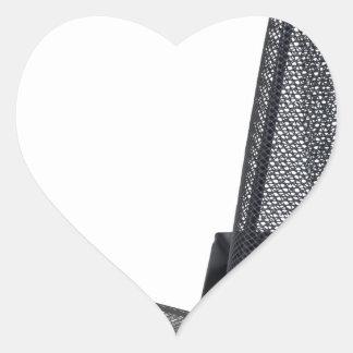FireplaceGrill070515.png Heart Sticker