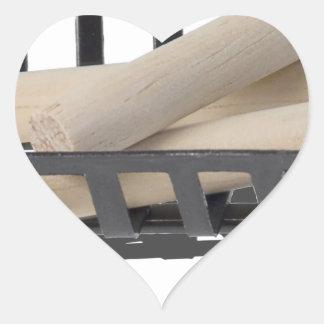 FireplaceGrillAndLogs040515.png Heart Sticker