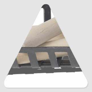 FireplaceGrillAndLogs040515.png Triangle Sticker