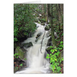 Fires Creek Stationery Note Card