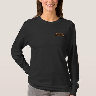 Fireside Ministries T-Shirt
