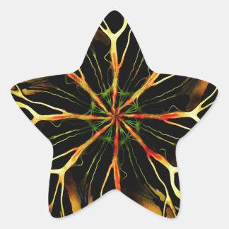 firestar.jpg colcomanias forma de estrellas