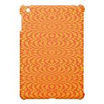 firestorm banner case for the iPad mini
